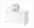 油壓單元組合-可變容量型