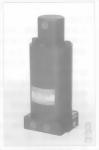 油壓增壓器