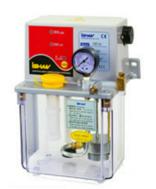 YET-D雙調鈕電動注油機