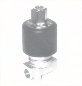 UA-8,10常閉型,三口二位