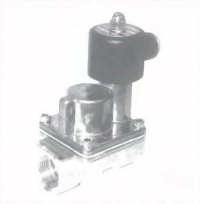 SUS-15,20,25,35,40,50常閉型