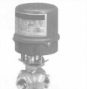 YOM-1-15,20,25,32,40,A電動馬達閥