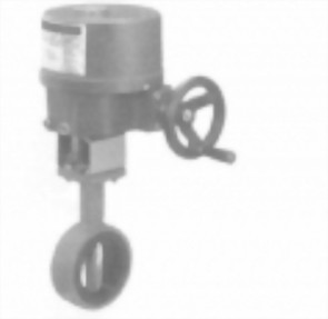 YOM-2-50,65,80,100電動馬達閥