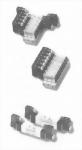 SV系列電磁閥