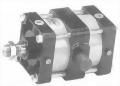 TC空壓缸ø125-ø250