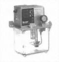 ET-A1微電腦注油機