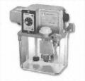 YESC-2自動間歇型注油機