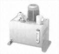 立式電動連續注油機