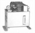臥式電動連續注油機
