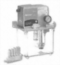 YET-C2脫壓連續型注油機