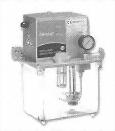 YET-C1連續型注油機