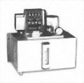YAE-8電動式注油機