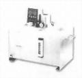 YET-20電動式注油機