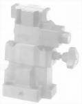油壓元件-電磁式低噪音調壓閥