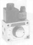 油壓元件-電磁流量控制閥