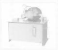 油壓單元組合-高壓可變型