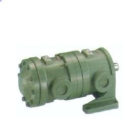 油壓元件-高低壓幫浦組合
