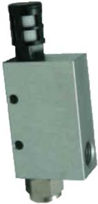 AV系列真空產生器
