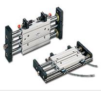 TXB,TXU系列導桿滑台氣缸