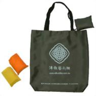 A-201環保袋