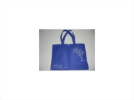 PP Nonwaven Fabric Shopping Bag​