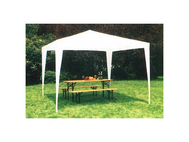 HT-101 Outdoor Leisure-Tent
