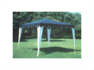 HT-103 Outdoor Leisure-Tent