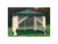 HT-104 Outdoor Leisure-Tent