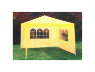 HT-105 Outdoor Leisure-Tent