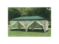 HT-204 Outdoor Leisure-Tent