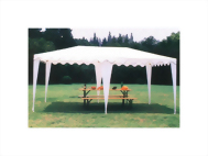 HT-207 Outdoor Leisure-Tent