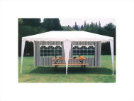 HT-210 Outdoor Leisure-Tent