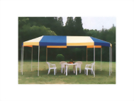 HT-212 Outdoor Leisure-Tent