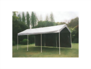 HT-215-A Outdoor Leisure-Tent