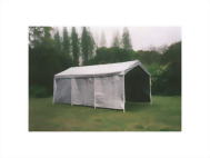 HT-215-B Outdoor Leisure-Tent