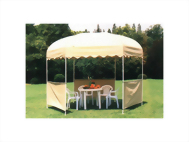 HT-301-1 Outdoor Leisure-Tent