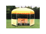 HT-301 Outdoor Leisure-Tent