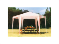 HT-402 Outdoor Leisure-Tent