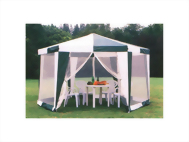 HT-404 Outdoor Leisure-Tent