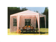 HT-406-1 Outdoor Leisure-Tent