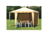 HT-406 Outdoor Leisure-Tent