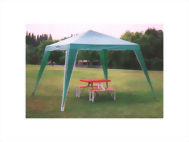 HT-502 Outdoor Leisure-Tent