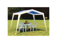HT-601 Outdoor Leisure-Tent