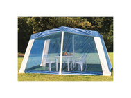 HT-602 Outdoor Leisure-Tent