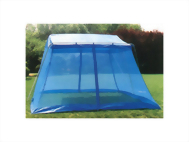 HT-701-1 Outdoor Leisure-Tent