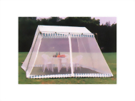 HT-701 Outdoor Leisure-Tent