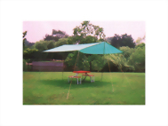 HT-801 Outdoor Leisure-Tent