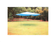 HT-802 Outdoor Leisure-Tent