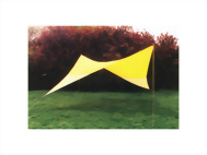 HT-804 Outdoor Leisure-Tent