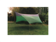 HT-805 Outdoor Leisure-Tent